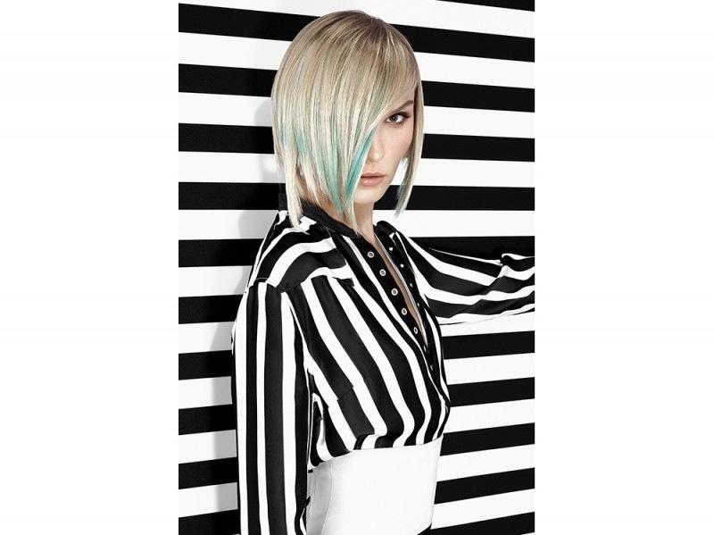framesi colore capelli saloni primavera estate 2017  (5)