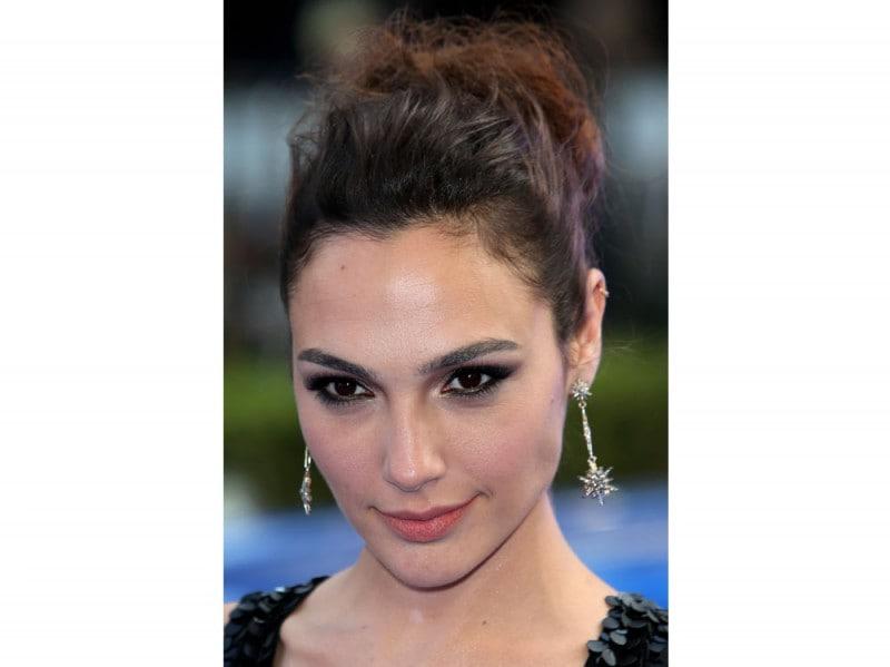 gal-gadot-beauty-look-05