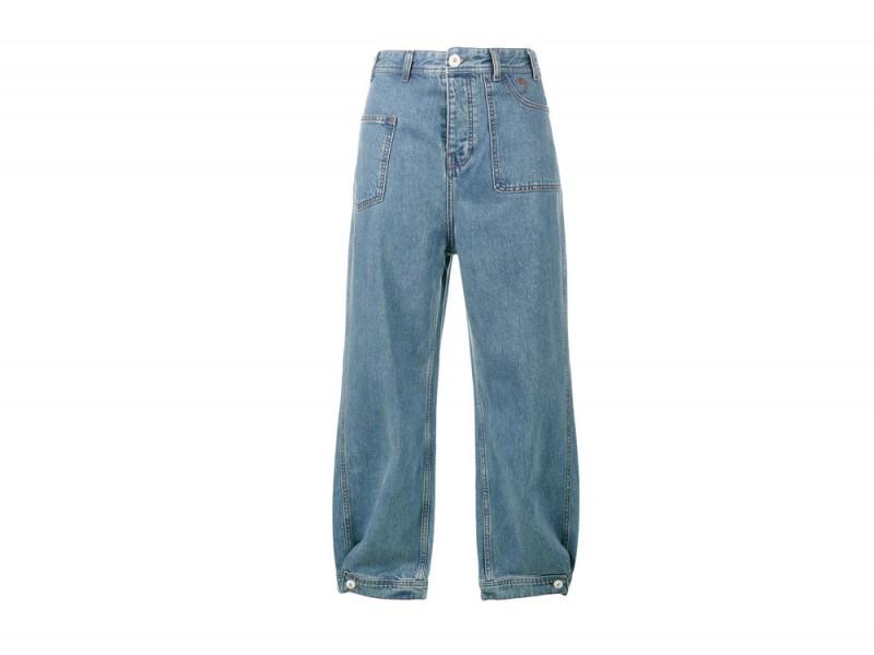 ganni-jeans-larghi
