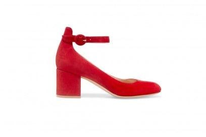 gianvito-rossi-scarpe-retro