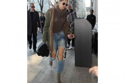 gigi-hadid-jeans