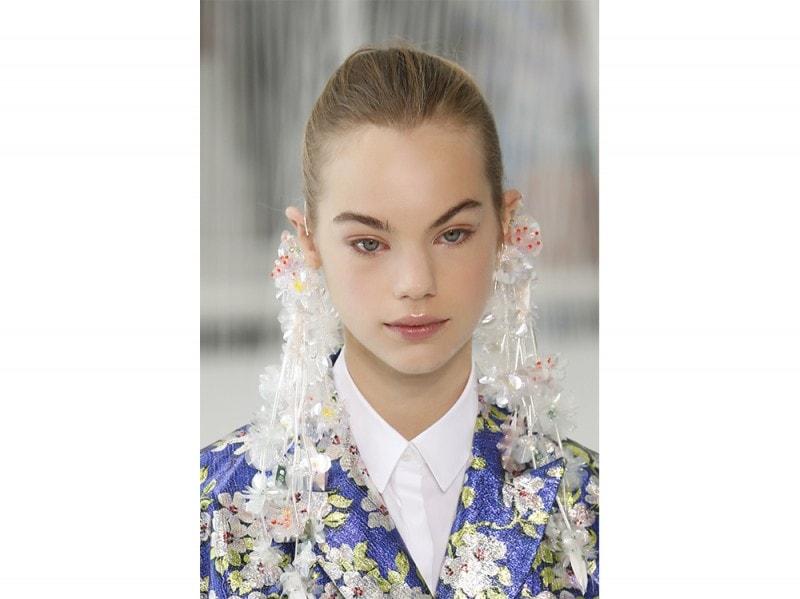 glossy-makeup-pe2017_Delpozo_clp_W_S17_NY_037_2526056