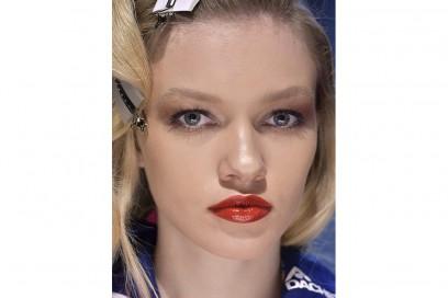 glossy-makeup-pe2017_Elisabetta-Franchi_bst_W_S17_MI_119_2507670