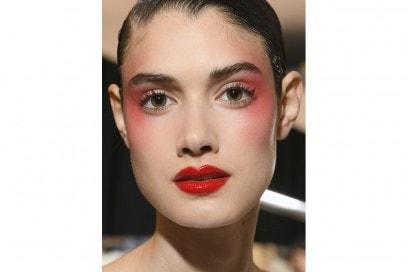 glossy-makeup-pe2017_Kenzo_bst_W_S17_PA_035_2516123