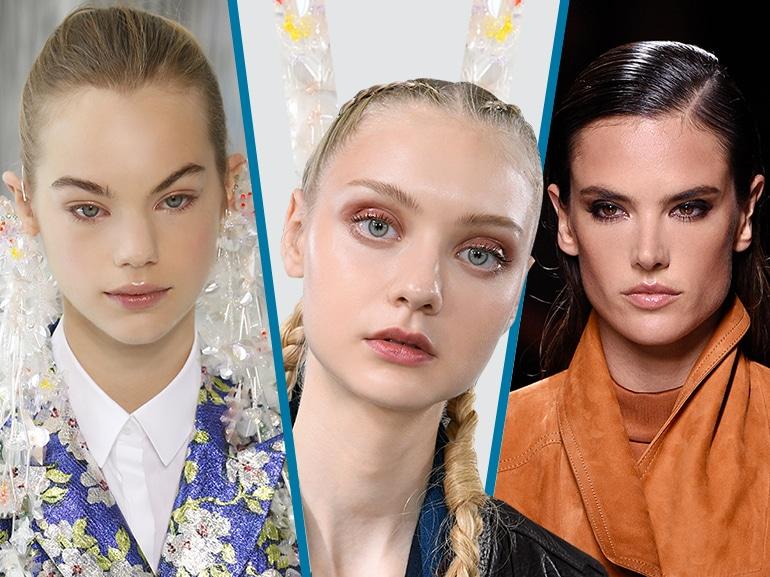 glossy-makeup-pe2017_mobile