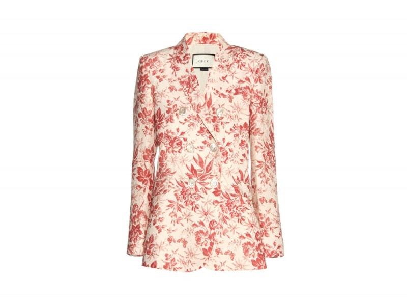 gucci-giacca-fiori