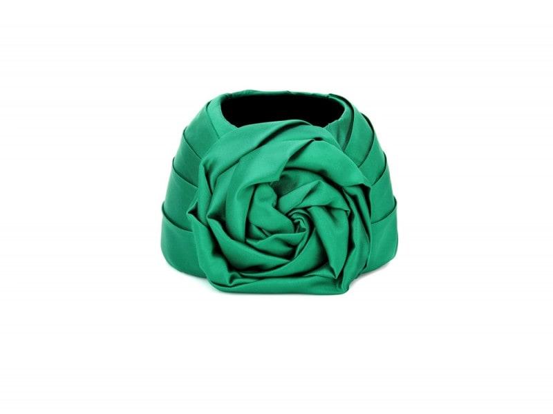 gucci-turbante-verde