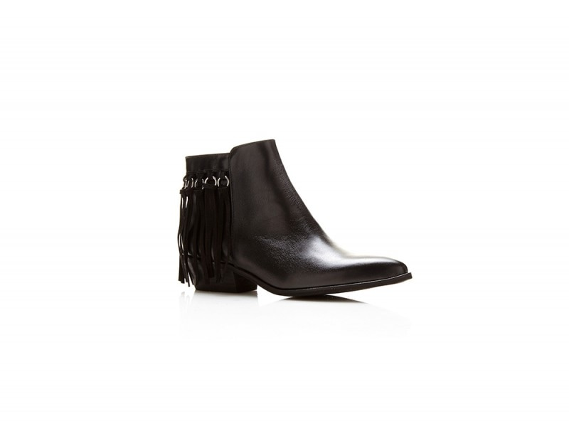 guess-boots-nero