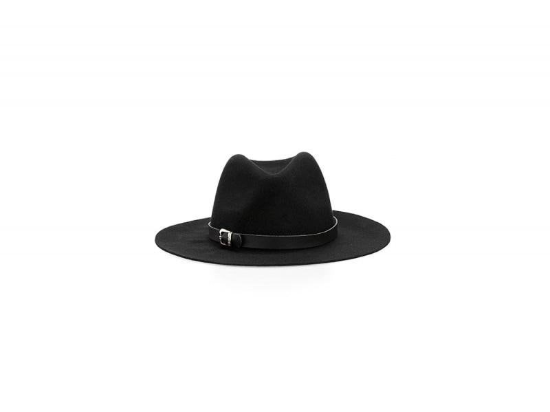 guess-cappello-nero