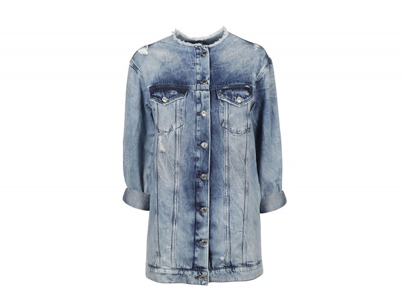 guess-giacca-jeans