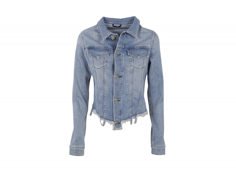 guess-giacca-jeans-2