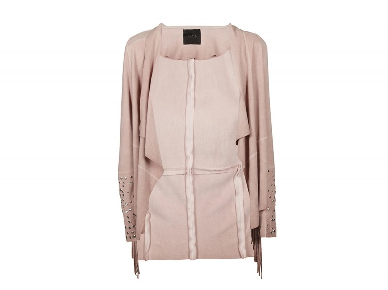 guess-giacca-rosa