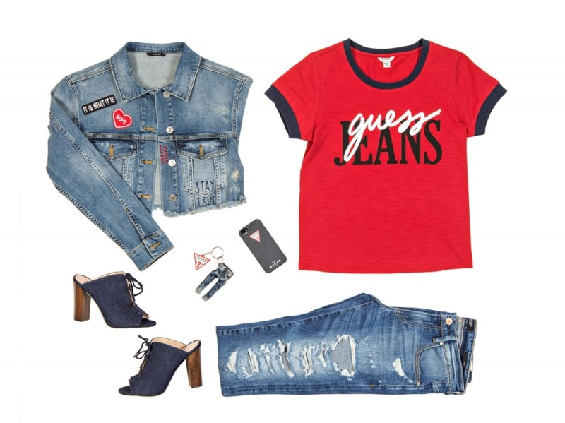 guess-julia-outfit