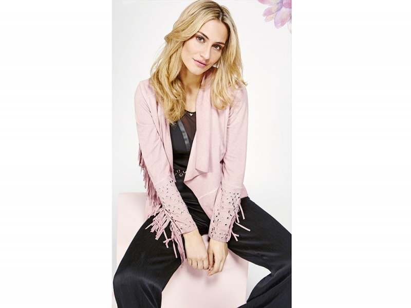 guess-look-lima