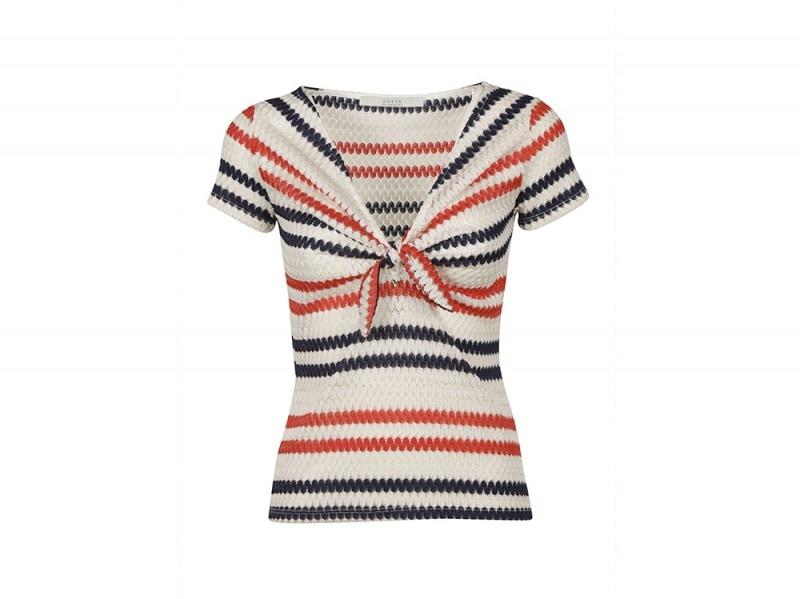guess-maglia-stripes