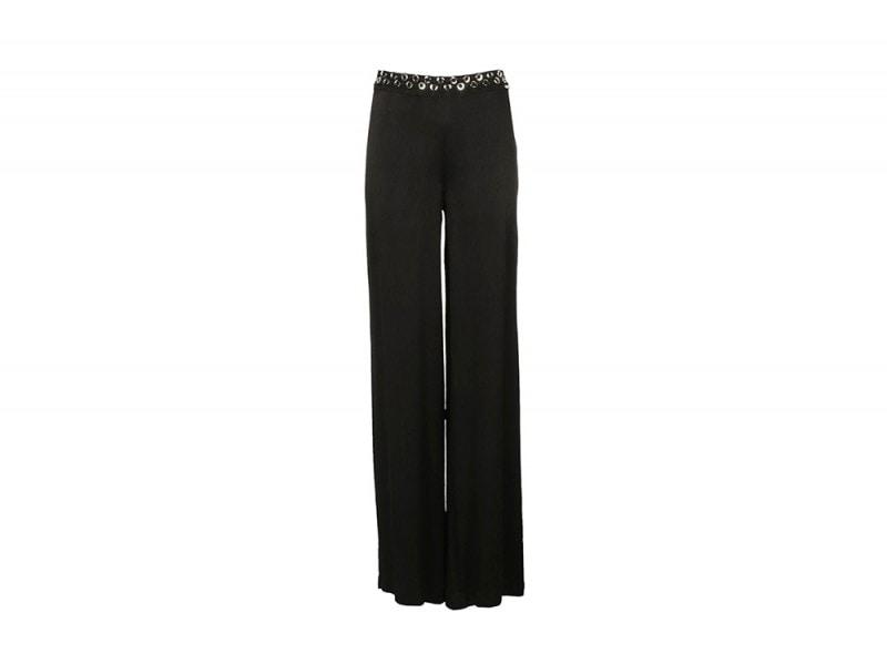 guess-pantaloni