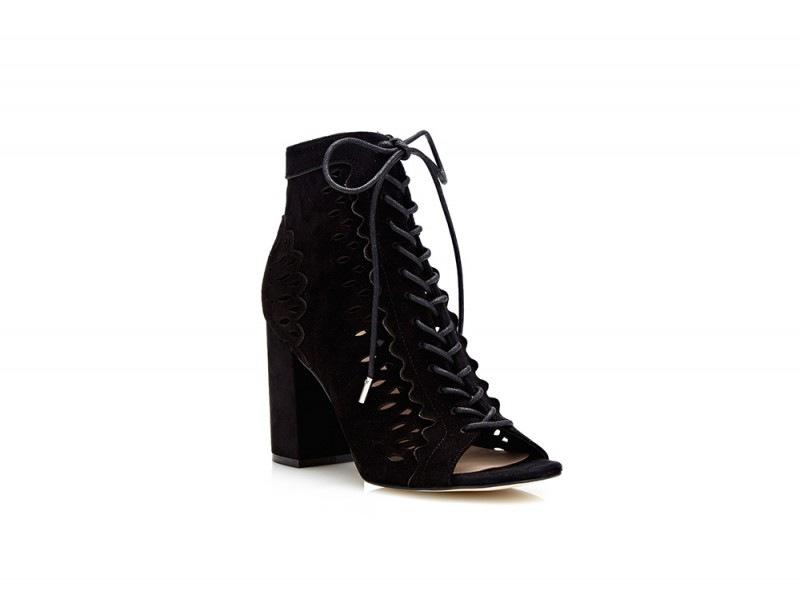 guess-scarpe-lace-up-nero
