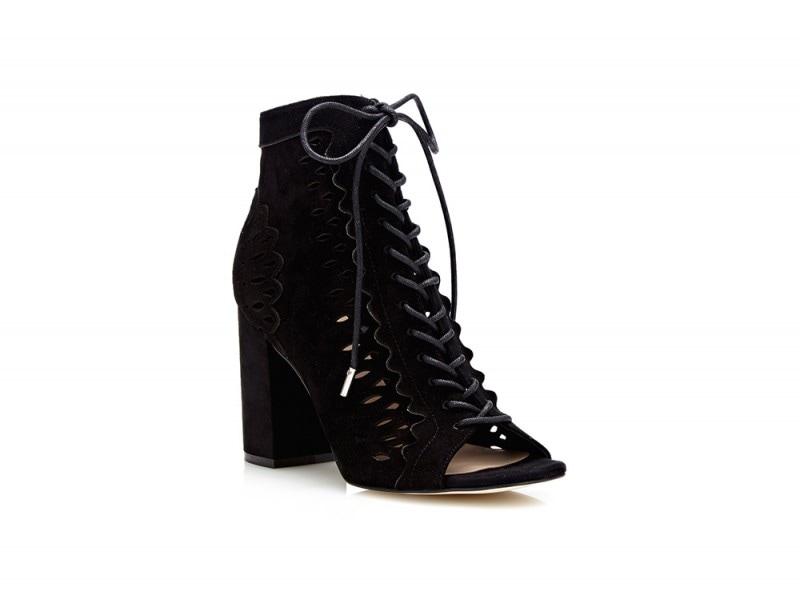guess-scarpe-laceup