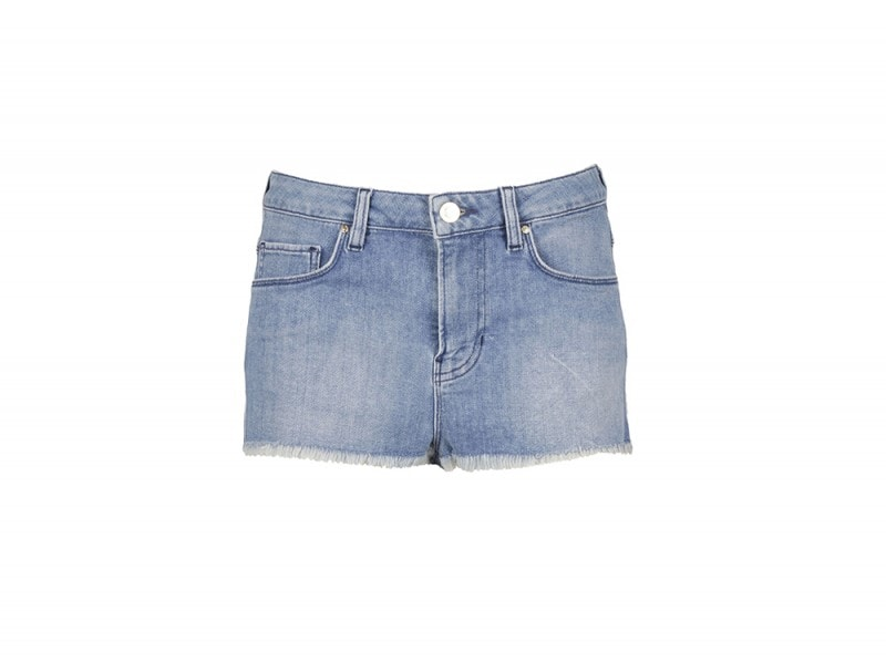 guess-shorts-jeans