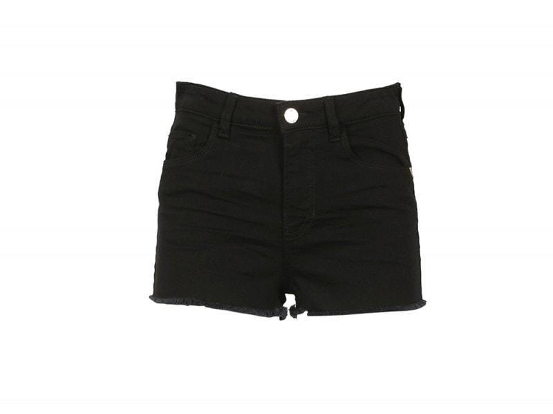 guess-shorts-neri