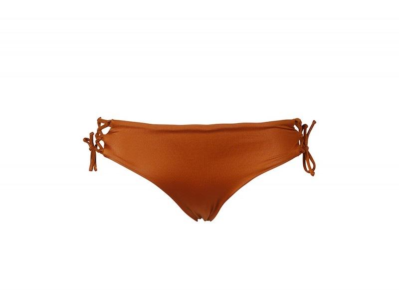 guess-slip-bikini-arancione