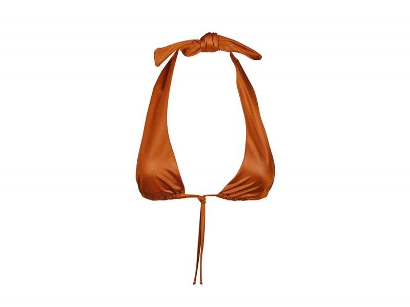guess-top-bikini-arancione