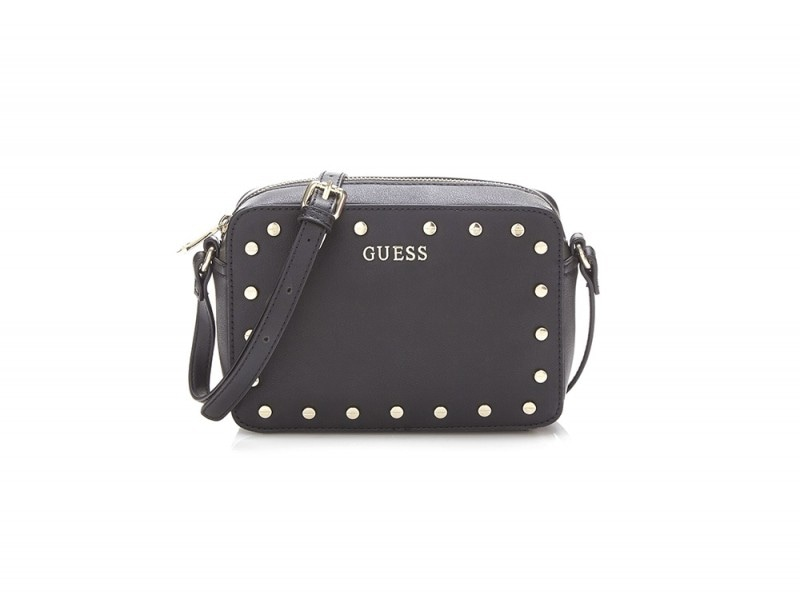 guess-tracolla-nera