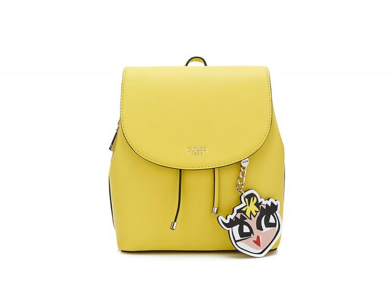 guess-zaino-giallo