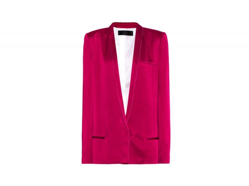 haider-ackermann-giacca-rosa