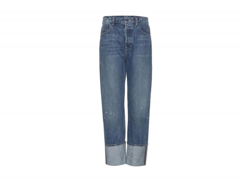 helmut-lang-jeans-larghi