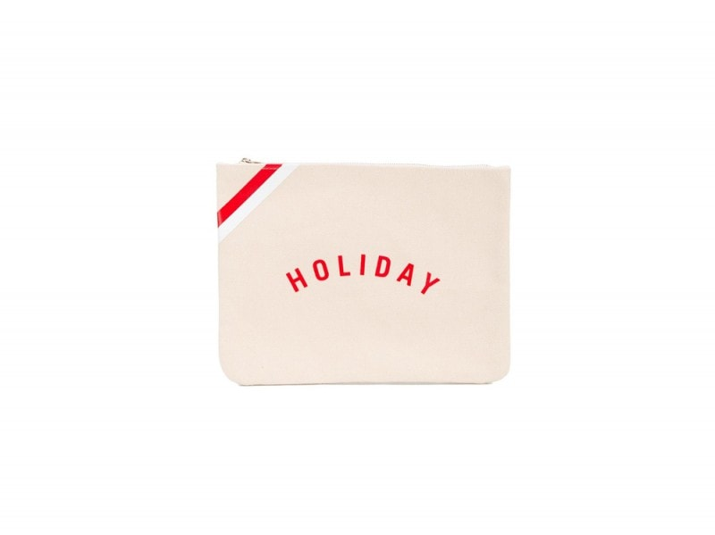 holiday-borsa-piatta