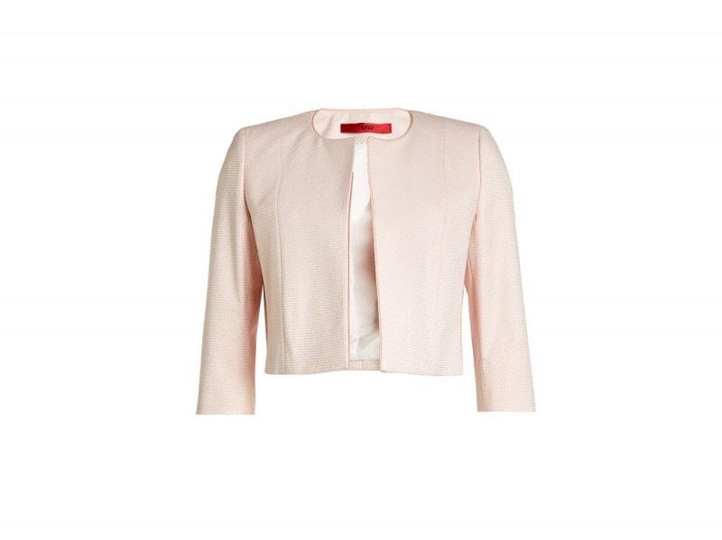 hugo-giacca-rosa