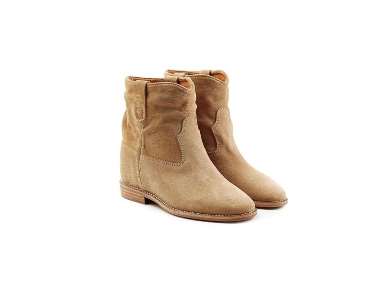 isabel-marant-boots