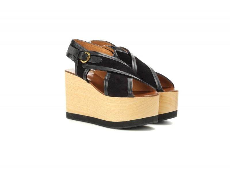 isabel-marant-sandali-zeppa