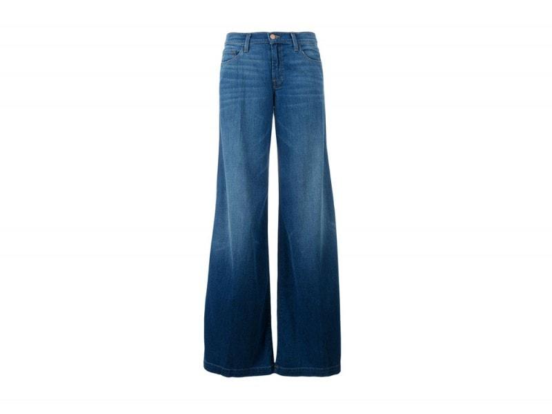 j-brand-jeans-larghi