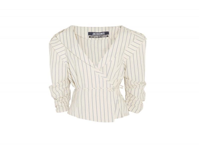 jacquemus-giacca-stripes