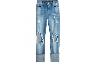 jeans-7-for-all-mankind-stylebop