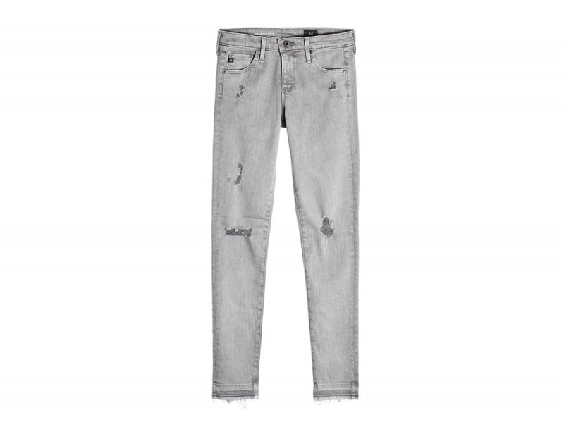 jeans-ag-stylebop