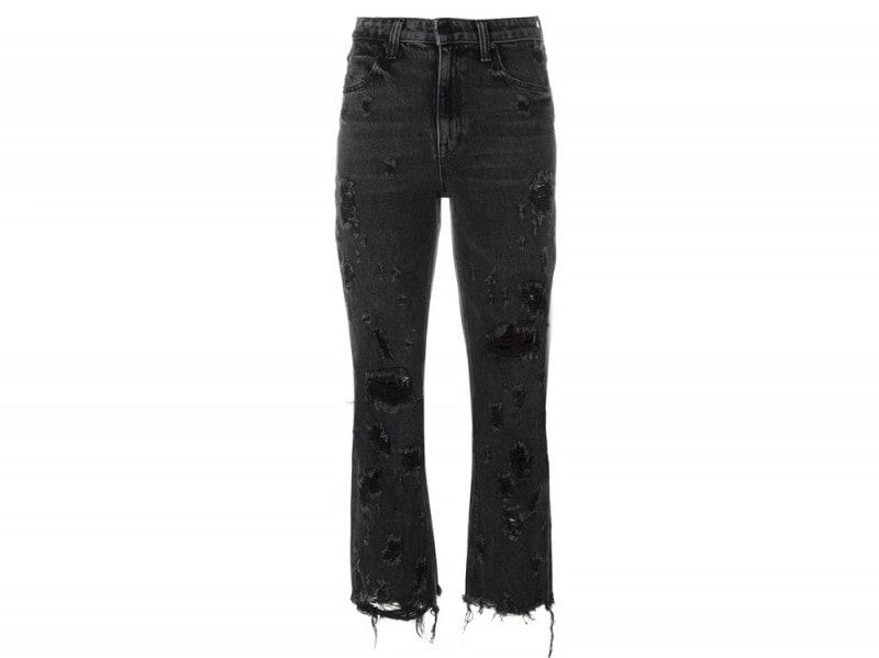 jeans-alexander-wang-farfetch