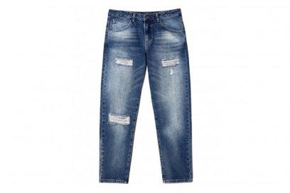 jeans-benetton