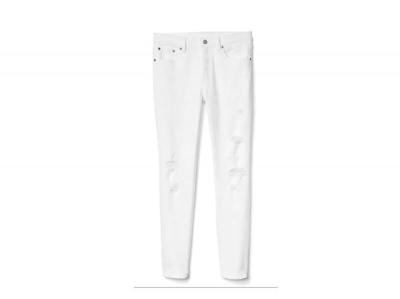 jeans-bianchi-gap