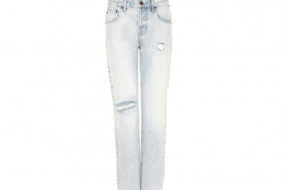 jeans-current-elliott-mytheresa