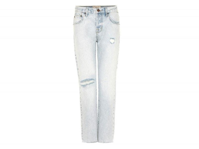 jeans-current-elliott-mytheresa