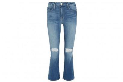 jeans-frame-denim-net-a-porter