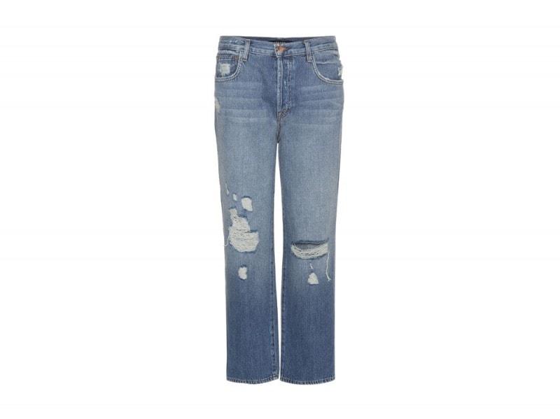 jeans-j-brand-mytheresa