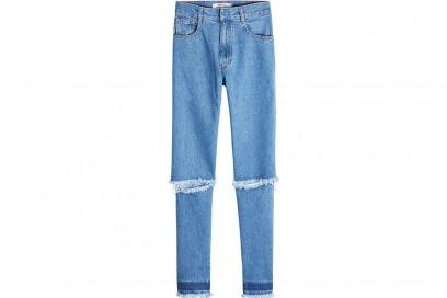 jeans-ksenia-schneider-stylebop