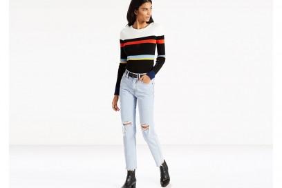 jeans-levis-wedgie-fit