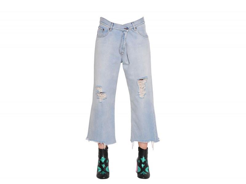 jeans-mm6-maison-margiela-luisaviaroma
