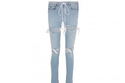 jeans-off-white-net-a-porter