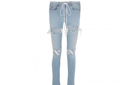 jeans-off-white-net-a-porter
